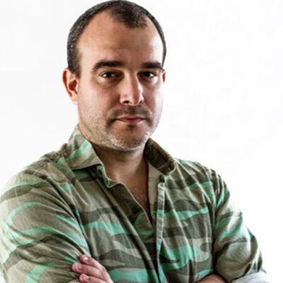Fernando Roca_04